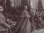 Göring, XII, Lutero moscas, etc.