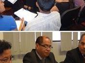 Reivindicaran derechos labores trabajadores sector salud región lima…