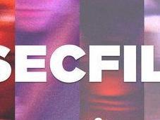 Tribeca Film Festival Vine lanzan Concurso películas segundos