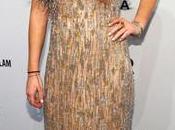 Antes internarse centro rehabilitación, Lindsay Lohan filmará Charlie Sheen