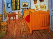 taller dibujo: Your Gogh Bedroom