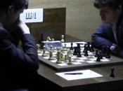 Fuenteovejuna, ¡todos una!: Magnus Carlsen Torneo Candidatos Londres 2013 (VI)