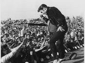 Elvis tiene pelvis