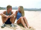 Consejos para enamorar chico vacaciones Semana Santa