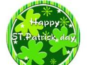 EEUU Irlanda celebran Patricio todo alto