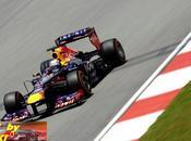 Vettel aplasta rivales pole position malasia 2013