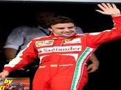 Ferrari mete miedo enla clasificación Malasia 2013
