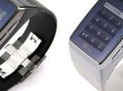 gente suma fiesta: tambien fabricará propio reloj inteligente