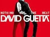 David Guetta suma artistas estarán Rock