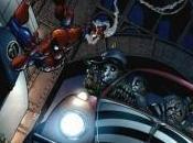 Amazing Spider-Man busca payasos, mimos magos