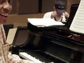 Muere pianista cubano Bebo Valdés años