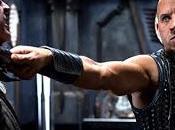 Riddick Teaser Trailer 2013 Diesel (VIDEO)
