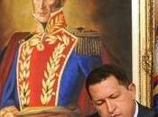 Venezuela condecora personal médico cubano cuidó Hugo Chávez
