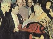 Orquesta Adolfo Guzman Melodias Sovieticas Ritmos Cubanos