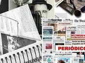 Gordon Duff periodismo Occidente, muerto enterrado