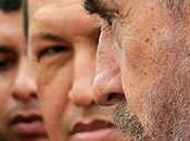 Chavez: comandante america desplazo castro