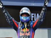 Resumen Malasia Vettel gana primera carrera 2013