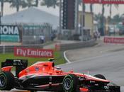 Bianchi logra Malasia