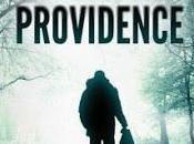 Providence Jamie McGuire