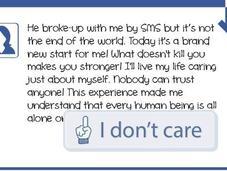 Razones necesitamos botón gusta' Facebook