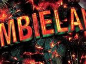 'Zombieland', nuevos detalles sobre serie