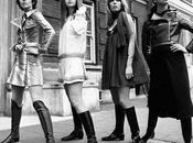TRENDS 2013: Sixties""