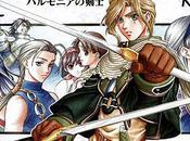 Suikogaiden Vol. PlayStation traducido inglés