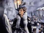 renovada historia Anna Karenina