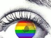 Estudio internacional LGTB: Identidad Compromiso Social