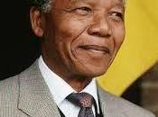 ocho reglas liderazgo Mandela
