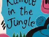 Meet animals! Jungle Animals: storytelling, singing handicrafts