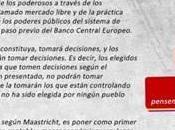 """CONVIENE ESPAÑA SEGUIR EURO EUROPA? contigo ti..."""""""