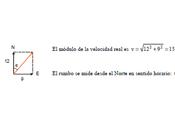 Fisica Ejercicios Solucion