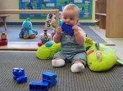 reducción jornada reducida cuidado niños