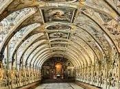 Munich Residenz, palacio urbano