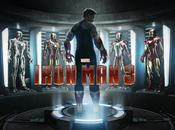 Conoce nuevas armaduras 'Iron