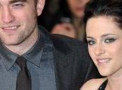 Robert Pattinson vivir casa Kristen Stewart