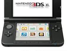 Solución Problema Actualización Nintendo