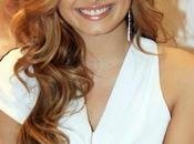 ¡Demi Lovato cuenta haría despertara siendo hombre!
