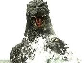 Godzilla reinventa