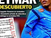 contratos diario Sport