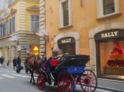 Shopping Italia: calles donde compras Roma
