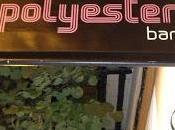 Pinchada Savoy Truffle Polyester