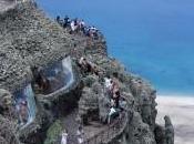 Lanzarote mirador