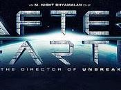 After earth avance trailer