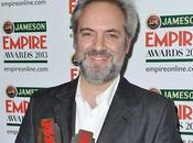 directores inspiraron Mendes