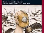 Novedades Jardín Epicuro México. pueblo guerra. Testimonios soldados frente Primera Guerra Mundial Sofia Fedórchenko