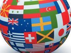 Google Translate: Traduce conexión Internet
