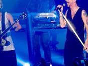 Depeche mode lanza nuevo disco, delta machine