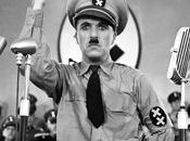 Discurso final Charles Chaplin Gran Dictador
